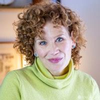 Kate  Chittenden