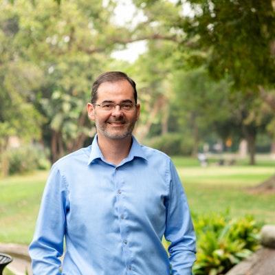 Roberto  Figueroa