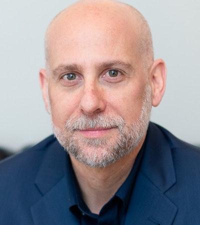Alan  Lerner