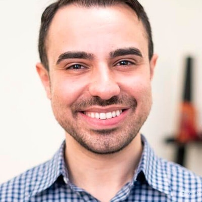 Michael  Kariyev