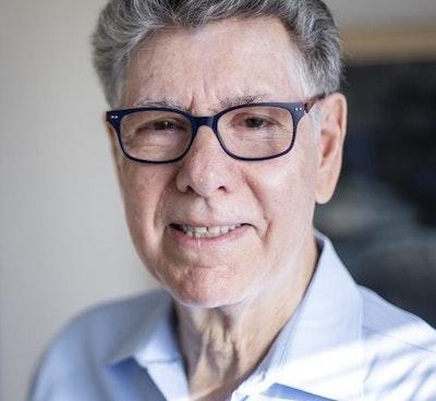 Ira  Bindman