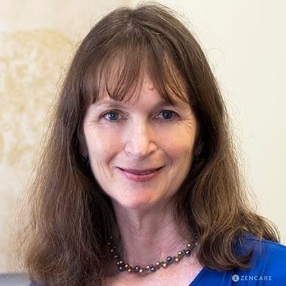 Eileen  English
