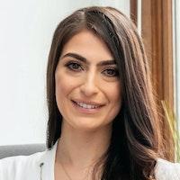 Samiha  Jallouqa