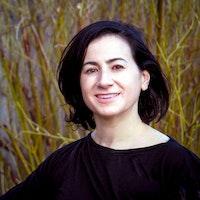 Alexia  Maroun