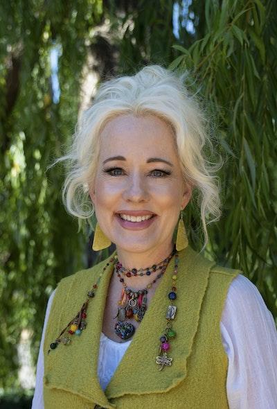 Karen  Michelle Corona