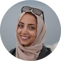 Zaida  Golji