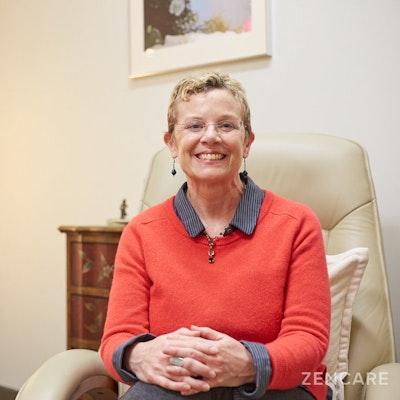 Jacqueline  Meszaros