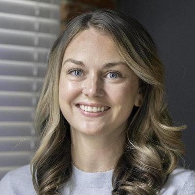 Leila  Boytler