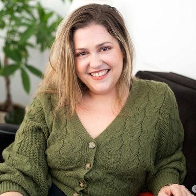 Anna  Klinger