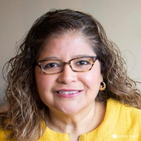Nancy  Curotto