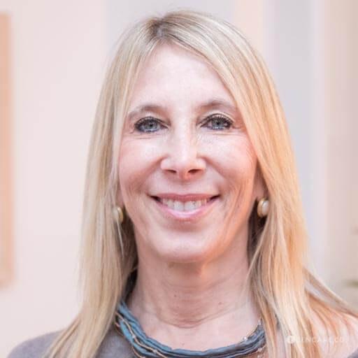 Valerie  Oltarsh-McCarthy