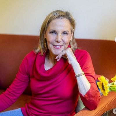 Vicki  Goodman