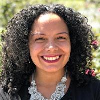 Lauren N. Perez