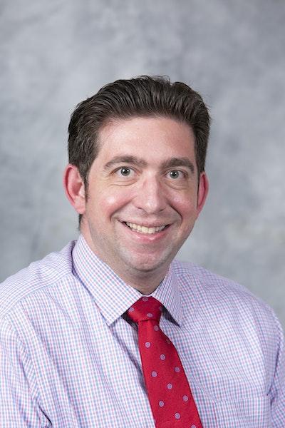 Marc J. Diener