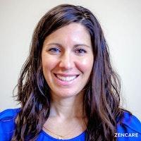 Sarah  Macedo