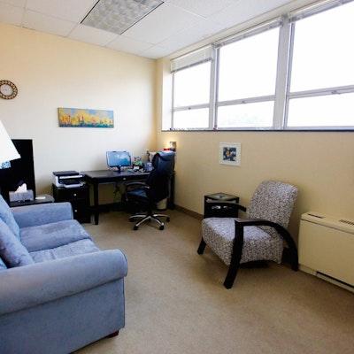 Providence Psychology Services