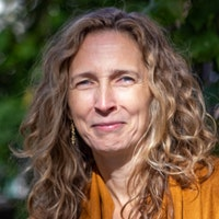 Heather  Lortie