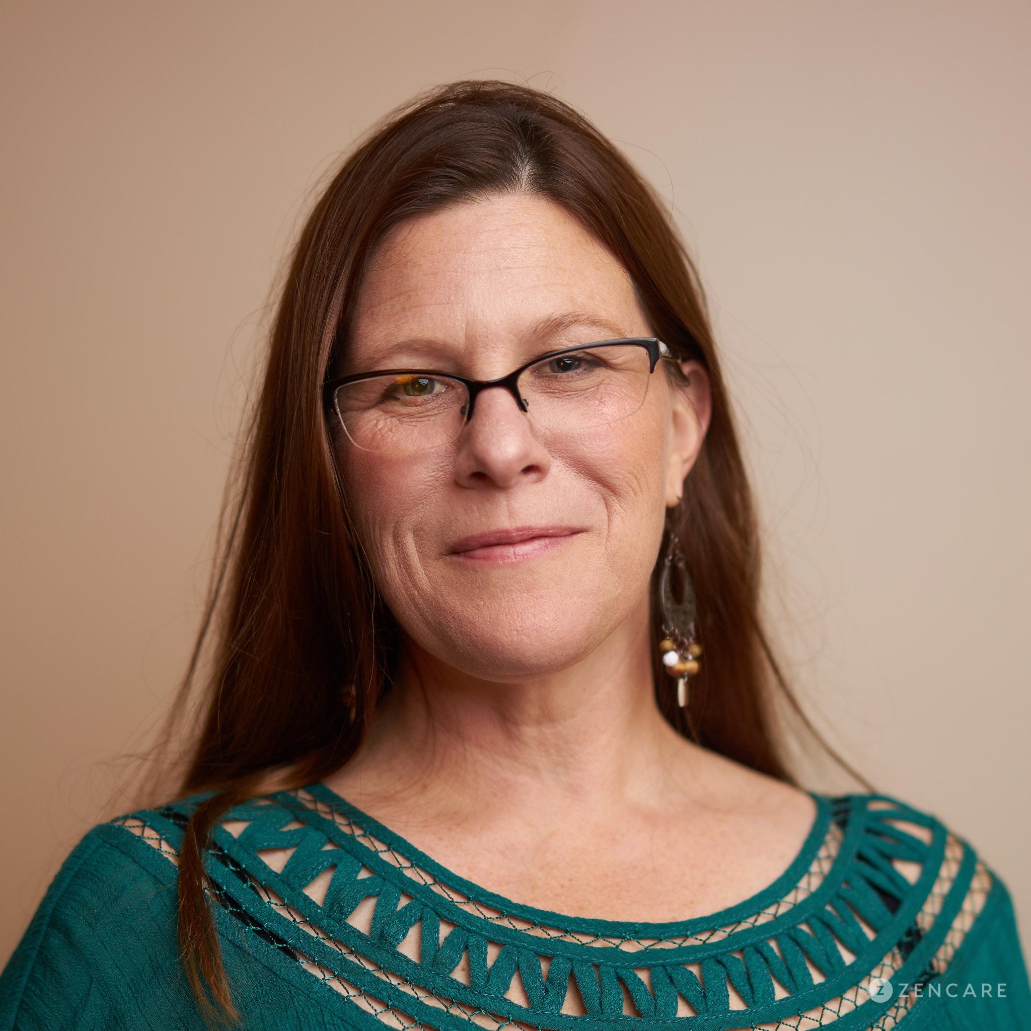 Sara B. Knight
