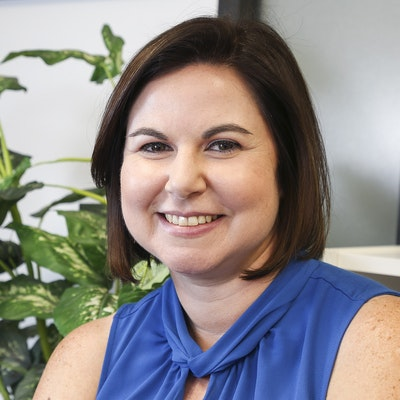 Nicole  Lazorwitz