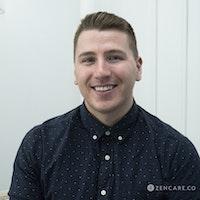Ryan  McGillicuddy