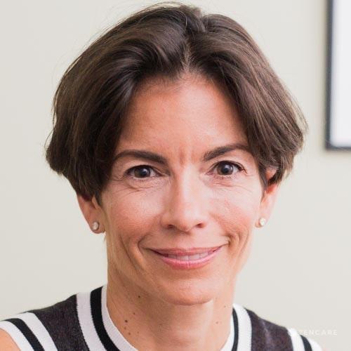 Lisa  Arrigo