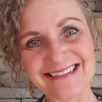 Patricia  Sage-McLean