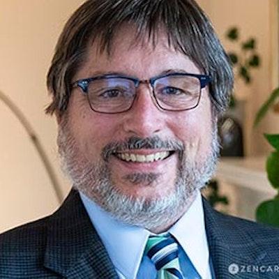 Kevin  Gaw