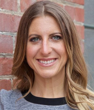 Julia  Maestas