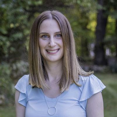 Dana  Siperstein