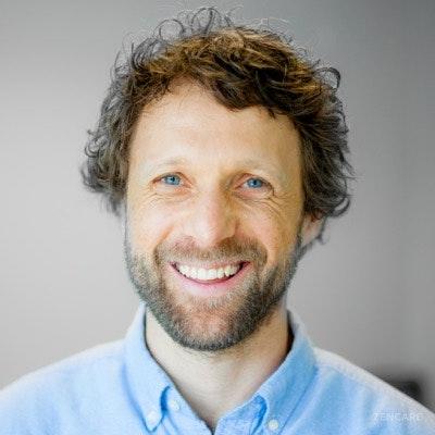 Adam  Vose-O'Neal
