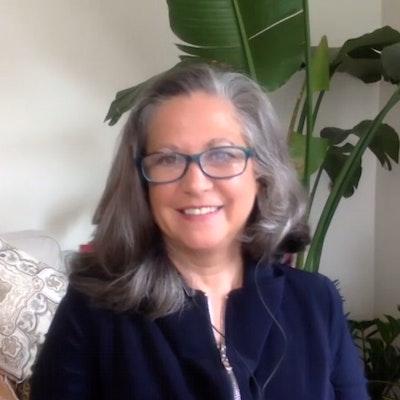 Juanita  Dimas