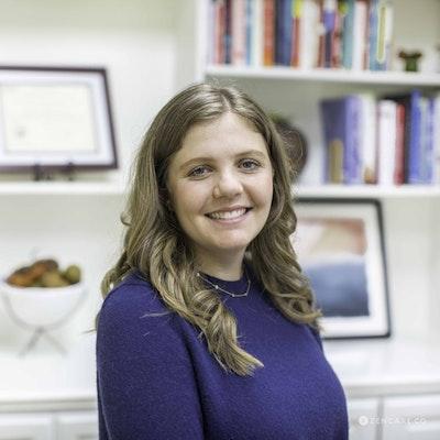 Becky  Belinsky