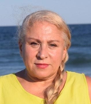 Zasah  S. Khademi