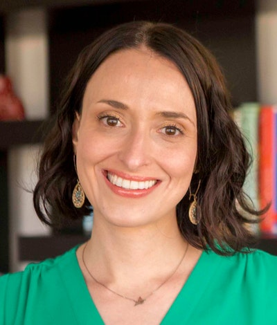 Diana  Ali