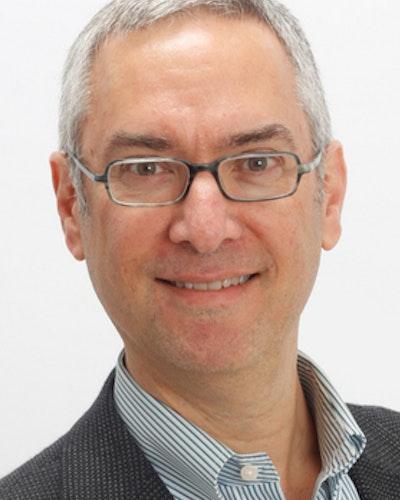 Howard  Farkas