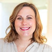 Carine  Meyer