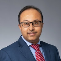 Haroon  Burhanullah
