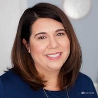Kelly  Ochoa