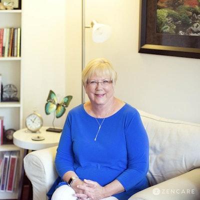 Ann  Horton
