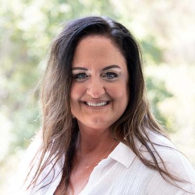Melissa  Russiano