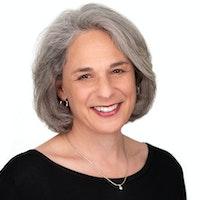 Deborah  Meisel