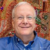 Jonathan Eric Labman