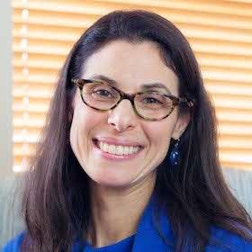 Hannah  Goodman