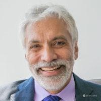 Sanjay  Gulati