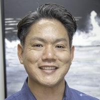 Steven  Su