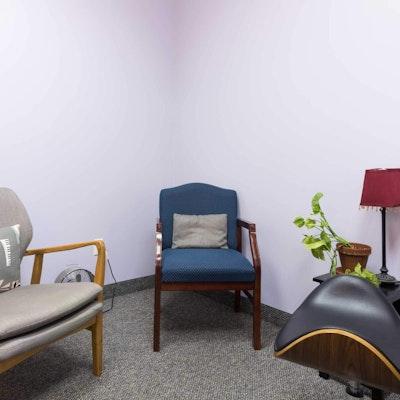 Plaza Psychology & Psychiatry