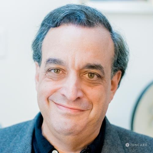 Andrew  Kaplan