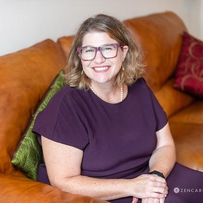 Elisabeth  Coffey
