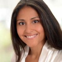 Natalie  Buchwald