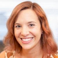 Elyssa  Kilman